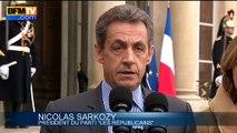 Déchéance de nationalité: François Hollande aura du mal à faire le consensus