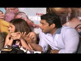 Kissing Is Like Slapping: Alia Bhatt | Latest Bollywood News |  Latest Bollywood Gossips