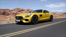 2015 Mercedes Benz SLS AMG GT Luxury Sports Coupe !