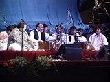 Ankhian Udeek Diya Nusrat Fateh Ali KhanHQ, No one can sing better than this man