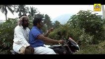 Tamil Latest Movie 2016 KATTU KOZHI HOT movie Part-2_ New Release Tamil Hot Movie KATTU KOZHI-2