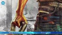 Sarainodu Movie Motion Poster - Allu Arjun || Rakul Preet || Boyapati Srinu