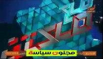 مع معتز الاعلامى معتز مطر الحلقة كاملة 8 10 2015 خلاصة الاسبوع