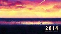 Emotional Piano Music - 2014 (Original Composition)