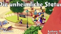 Calimero 2014 Staffel 1 Folge 7 hd german deutsch   german deutsch
