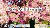 Calimero 2014 Staffel 1 Folge 4 hd german deutsch   german deutsch