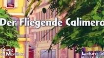 Calimero 2014 Staffel 1 Folge 5 hd german deutsch   german deutsch