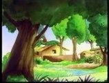Kya Meena Ko School Chhodna Pdega (Hindi) - Meena Unicef