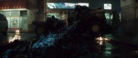 Suicide Squad - Bande Annonce 2 (VF) Trailer - Jared Leto  Margot Robbie  Will Smith [HD, 720p]