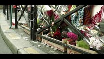 Attentats de Paris : Un rap pour rendre hommage aux victimes de La Belle Équipe !