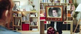 Pub Interflora : Dites-lui à la télé [HD]
