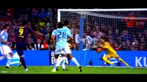 Luis Suárez -  Ultimate Goals , Ultimate Skills Amazing Goals Show Welcome to Manchester United   FC Barcelona - Goals Skills Assists - 20 201  HD