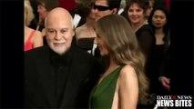 Celine Dion's Brother Daniel Dion Died of Cancer 2 Days After Husbands Death