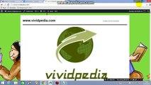 Best Video Gallery Plugin for your wordpress website