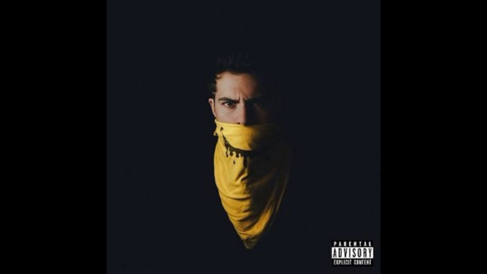 Hoodie Allen - Champagne and Pools (feat  Blackbear & Kyle)
