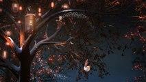 Mr Khan does a Dragons Den - Citizen Khan: Series 4 Episode 7 Preview - BBC One