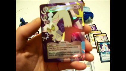 Equestrian Odyssey - Booster Box Opening P2 - EPIC PULLS!