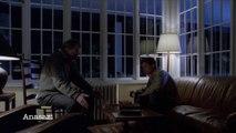 Saison par saison, le résumé d'X-Files