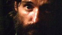 Dennis Hopper - The American Dreamer (Documentaire)