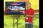 Cruzeiro afasta 'Bené' e anuncia Pedro Moreira como novo Supervisor