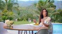 Coqueiro – Promoção Beleza Que Começa na Mesa