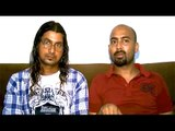 ISF International Short Film Festival Winners    Exclusive Interview   Latest Bollywood News
