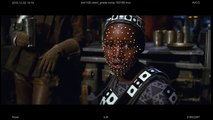Les effets spéciaux de Star Wars : The Force Awakens