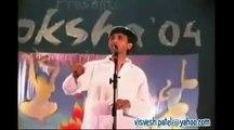 Koi Deewana Kehta hai Full Kumar Vishwas - video dailymotion