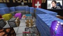 DanTDM | Minecraft | THREE NEW PATIENTS!! | Surgeon