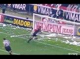 96/97 Away Zinedine Zidane vs AC Milan