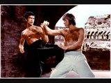 Chuck Norris vs. Segata Sanshiro IS DUMB! My response to the dumb logic for Bruce Lee vs.
