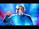 Atrangi Struggle Ki Maa Ki Aankh Movie | Javed Ali |  Title Song Recording | Latest Bollywood News