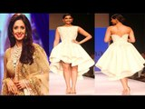 India International Jewellery Week 2014 | Sridevi | Sonam Kapoor | Latest Bollywood News