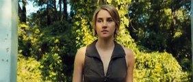 The Divergent Series Allegiant 2016 720p Bluray movie online
