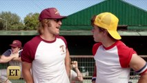 Dazed and Confused Meets the 80s in New Everybody Wants Some Trailer