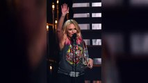 Miranda Lambert Announces New Tour