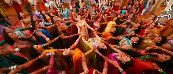 Jab Mehndi Lag Lag Jaave 720p full song hd