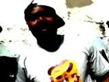 Clip Rap Fr Alibi Montana-Le Monde A Craker