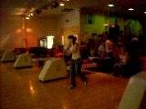 bowling bowling amandine
