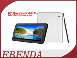 Tablet 10Inch Android4.2 Tablet Dual Camera Wifi quad core Tablet 16GB Touch Android Google Tablet 10 -in Tablet PCs from Computer