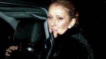 Celine Dion Acknowledges Supporters After Death of Husband and Brother