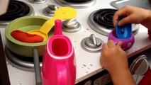 ままごと遊び☆KidKraft☆Uptown Espresso Kitchen☆リアル ☆キッチン☆アメリカ☆Play Kitchen☆Role Play Toys KidKraft ☆Pretend