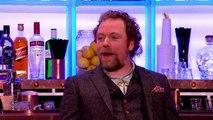 Mel B - Lip Sync Battle UK - Series 1 - Episode 3