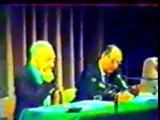 Roger Garaudy Islam et democratie 3/3