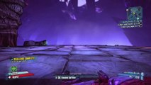 Borderlands 2 | Farming the Treasure Room (After Patch
