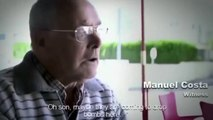 UFO Documentary 2015 - Intention To Attack Earth Of Aliens National Geographic Documentary