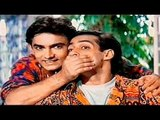 Aamir Khan & Salman Khan READY For Andaz Apna Apna 2 | Latest Bollywood News