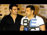 KICK Will Be Salman's Biggest HIT Ever : Arbaaz Khan