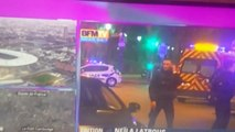BREAKING NEWS 118 HOSTAGES BATACLAN CONCERT HALL SHOOTOUT EXPLOSION 129 DEAD PARIS FRANCE 11/13/2015