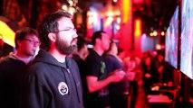 Dark Souls II Launch Event - San Francisco, CA